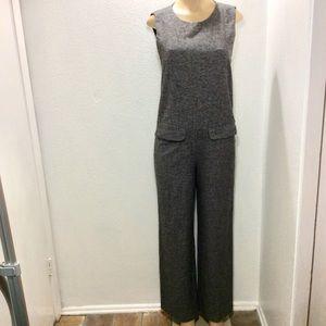 Zara Trafaluc jumpsuit